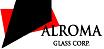 ALROMA GLASS CORP.