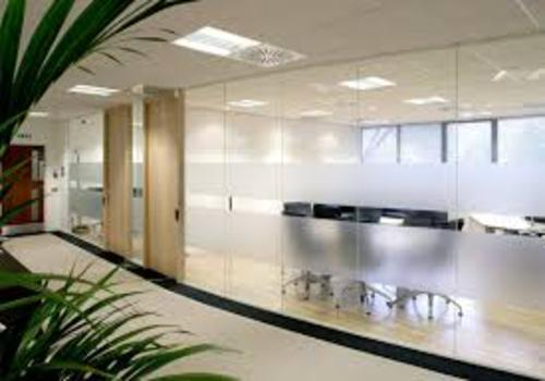 OFFICES_2_500x350