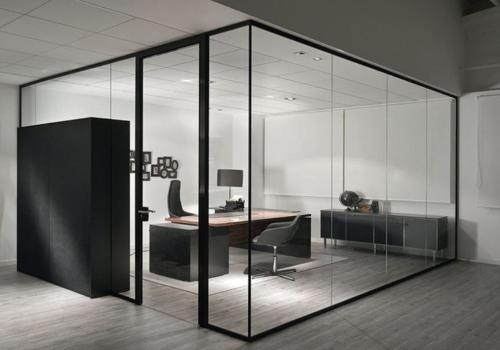 cd80c9edbf49ce7391d10d5d496f54ad-glass-office-partitions-glass-partition-wall_500x350