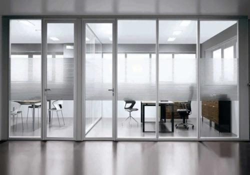 cropped-home-office-glass-partition_500x350
