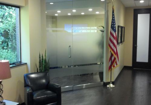 delightful-office-glass-door-designs-design-decorating-724193-for-g-36582_500x350