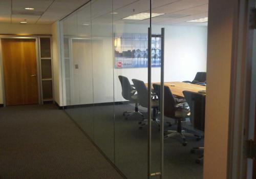 fedsolutions-office_500x350