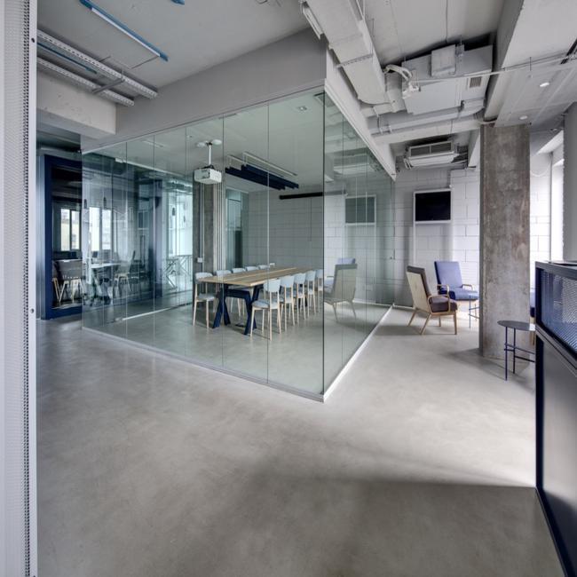 fild-product-design_sustainable-interior-ideas_650x650