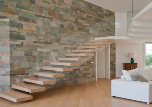 floating_stairs_with_wooden_tread_and_frameless_glass_railings_500x350