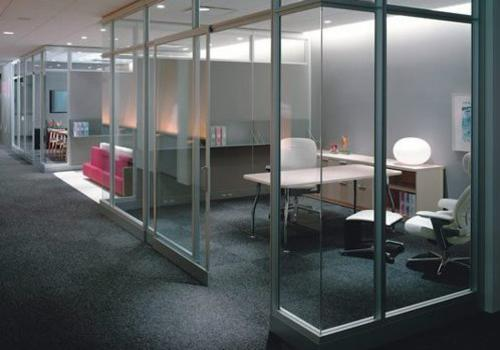 glass office partition 122 (1)_500x350
