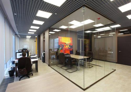 glass-partition-wall-systems-for-office_2_500x350