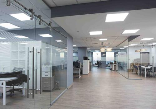 glass-partition-wall-systems-for-office_3_500x350