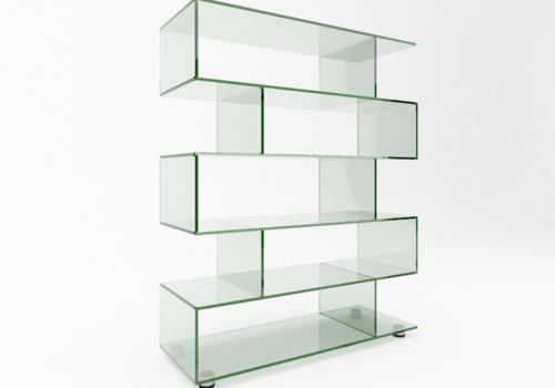 glass-shelving-units-glass-shelving-units-living-room-foter-advanced-unit-briliant-10_500x350