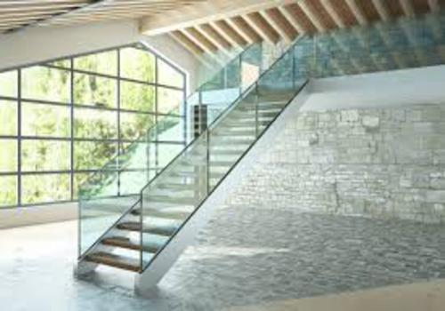 images_stairs_500x350