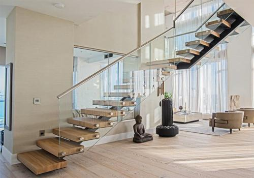 modern-design-stainless-steel-staircase-railing-curve_500x350