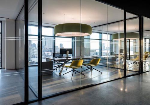 modern-office-design-best-25-modern-office-design-ideas-on-pinterest-modern-offices-1_500x350
