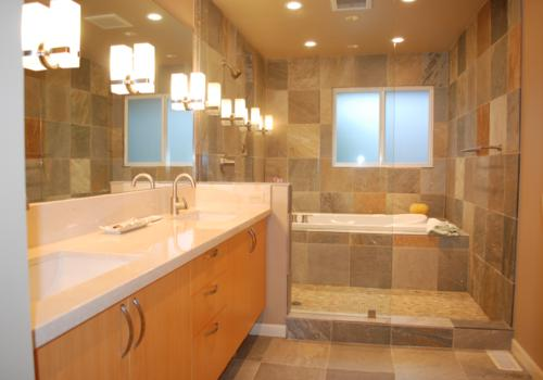 nice-bathroom-remodeling-small-remodeled-bathrooms-small-space-big-impact-master-bath_500x350