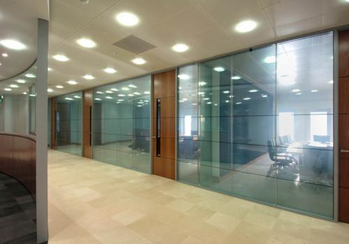 office-gl-walls-architectural-simplicity-parion-wall-systems-ikea-room-divider-curtain-types-of-pdf-desktop-parions-concord-as-architecture-ppt-definition-history-ideas-most_500x350