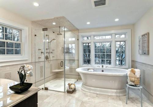 pictures-bathroom-remodeling-ideas-modern-bathroom-tile-designs-pictures-white-bathroom-remodel-pictures_500x350