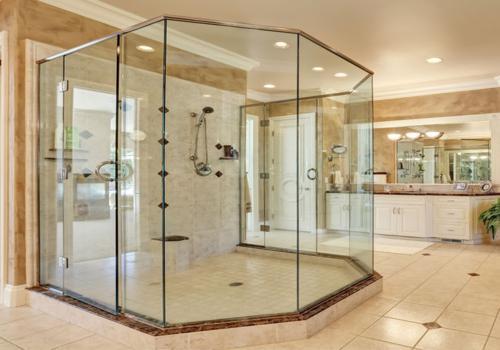 shower_500x350